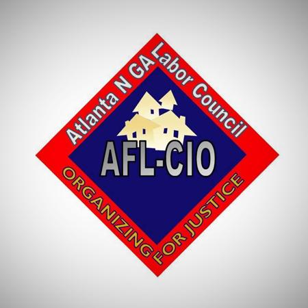 Atlanta CLC