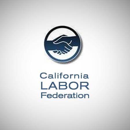 California AFL-CIO