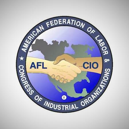 Greater Kansas City AFL CIO
