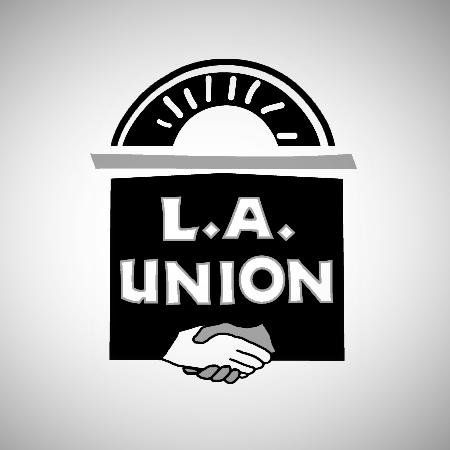 Los Angeles Central Labor Council