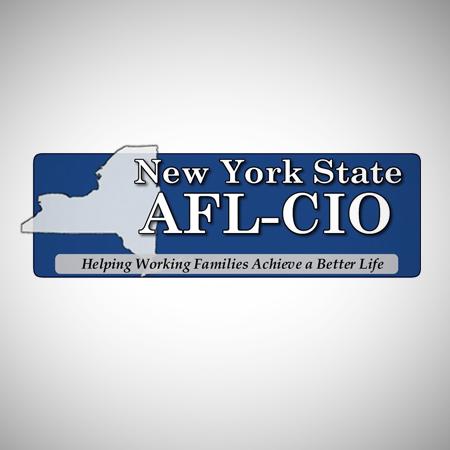 NYS AFL-CIO