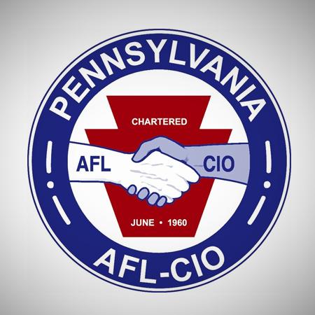 PA AFL-CIO