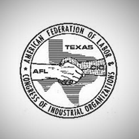 Dallas Central Labor Council