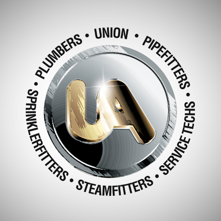 United Association of Plumbers and Pipefitters