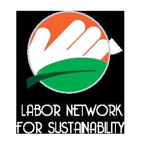 LN4S Labor Profiles